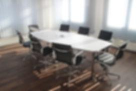 chairs-daylight-designer-empty-416320.jp