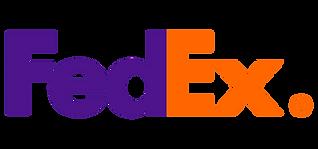 fedex-logo-2.png