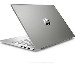 hp laptop.jpg