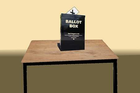 UK Euro Ballot Box with bg cropped lined