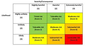 ship owners club Risk-matrix-1.png