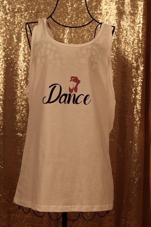Dance Rose Gold
