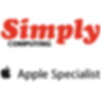 simply-computing-squarelogo-142444729896