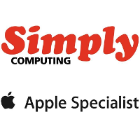 simply-computing-squarelogo-142444729896