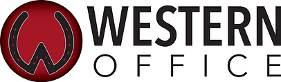 western office logo.png