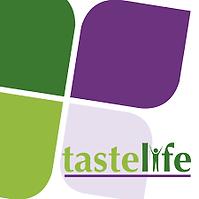 tastelife uk.png