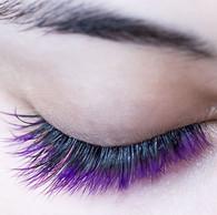 Alexa, play Purple Rain ☔️ by Prince #co