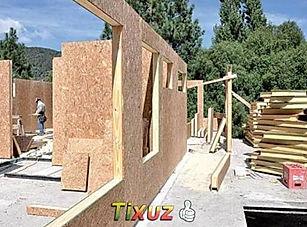 casas_modulares_y_paneles_sip_en_temuco_