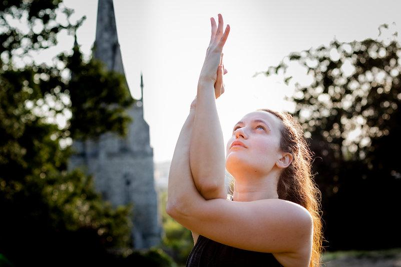 Patri Yoga-8.jpg