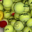 Thumbnail: NTB PICK n MIX DOG BALLS