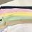 Thumbnail: NTB - Personalised Women's Sweatshirt - Beige