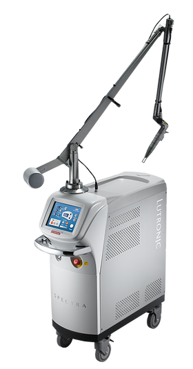 spectra laser machine.png