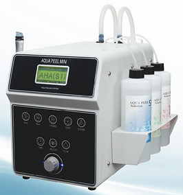 aqua peel machine.PNG