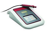 膠原再生嫩肌療程機.jpg