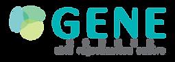 Gene logo-4C-1.png