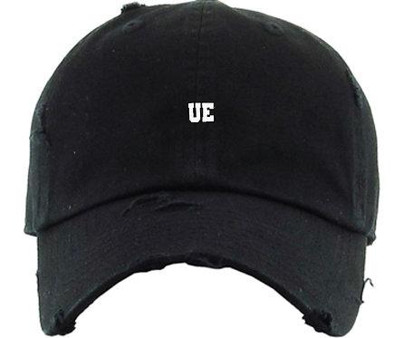 UE Classic Hats