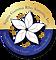 TOS_Logo_Update2018.png