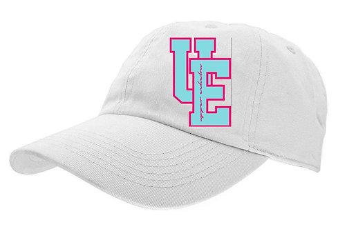 Varsity Hats