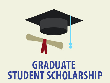 The Echelon Graduate Scholarship