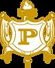 SGRho_Official_PHILO_Color_Shield__2_.pn