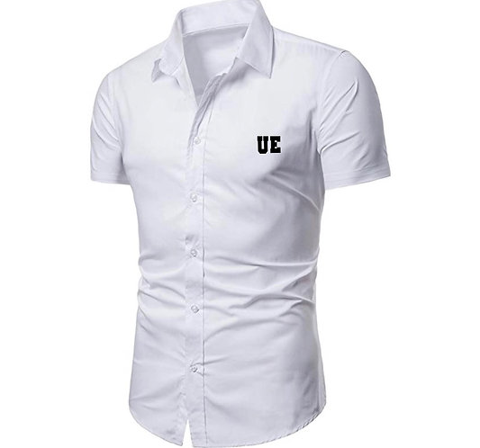 UE Classic Button-Up