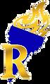 RhoerLogo.png
