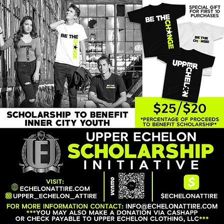 Upper Echelon Scholarship.jpg