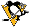 1200px-Pittsburgh_Penguins_logo_(2016).s