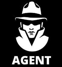 Agent Libre.jpg