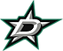 1200px-Dallas_Stars_logo_(2013).svg.png