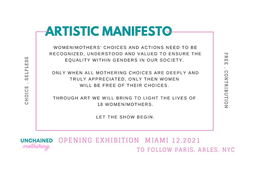 ARTISTIC MANIFESTO-4.png
