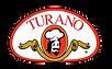 Turano-LogosMAIN.png