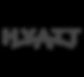 logo-hyatt.png