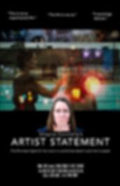 artist statement.jpg
