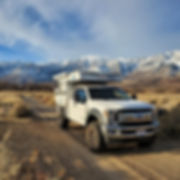 F-350 and Mountains.jpg