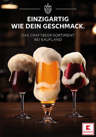 10/11/2018 Kaufland Craft Beer