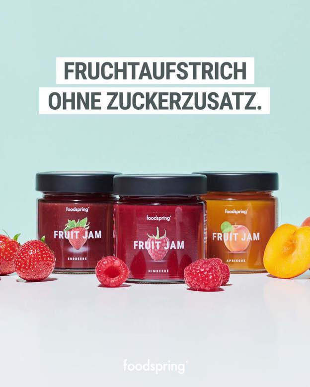 Foodfilm Berlin