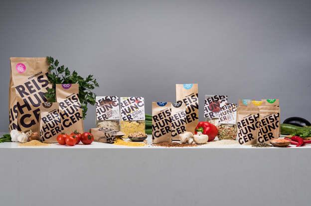 Foodfotograf Bremen