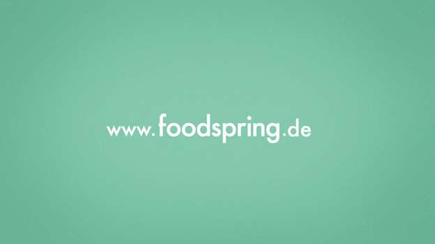Stopmotion Produktion Berlin