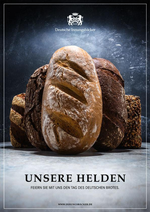 01/10/16 Zentralverband des Deutschen Bäckerhandwerks E.V.