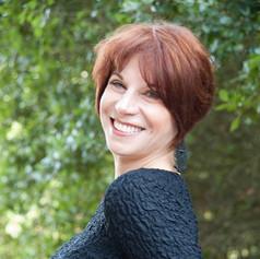 Diane Jarmolow of Ballroom Dance Teachers College
