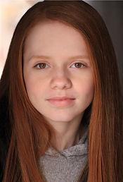 Sophia Rowen