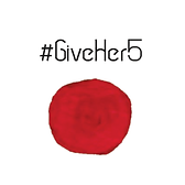 GIVE52.png