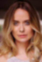 Stephanie Gunn Headshot - Grey_edited.jp