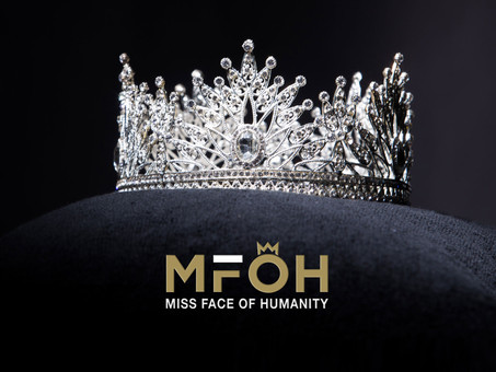 MFOH Official Website Launch