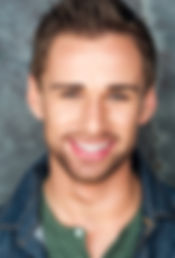 Andrew Klasnic Facial Hair_edited.jpg