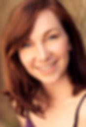 Megan_DominyHS_edited.jpg