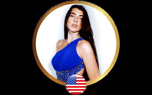 U.S.A..png