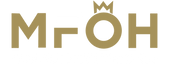 logo-text-square.png