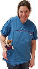 Tierarztpraxis Riegergasse Wördern